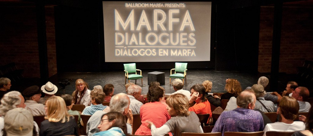 home-stl-Marfa-Dialgoues-2010